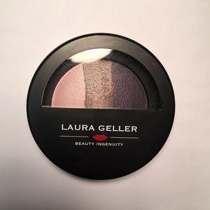 Laura Geller Eyeshadow